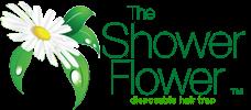 The Shower Flower
